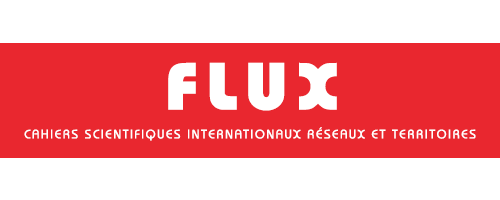About the journal - Flux